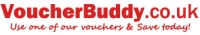 Voucher buddy logo